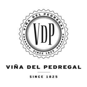 Viña Del Pedregal